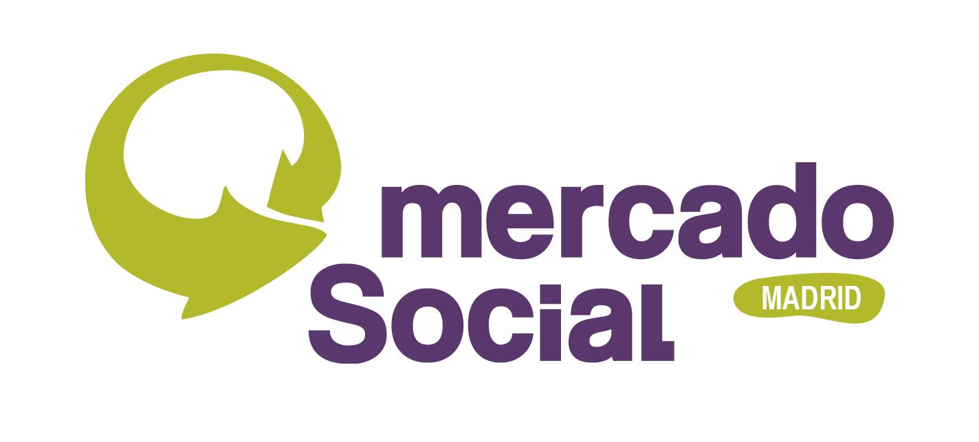 mercado_social_02