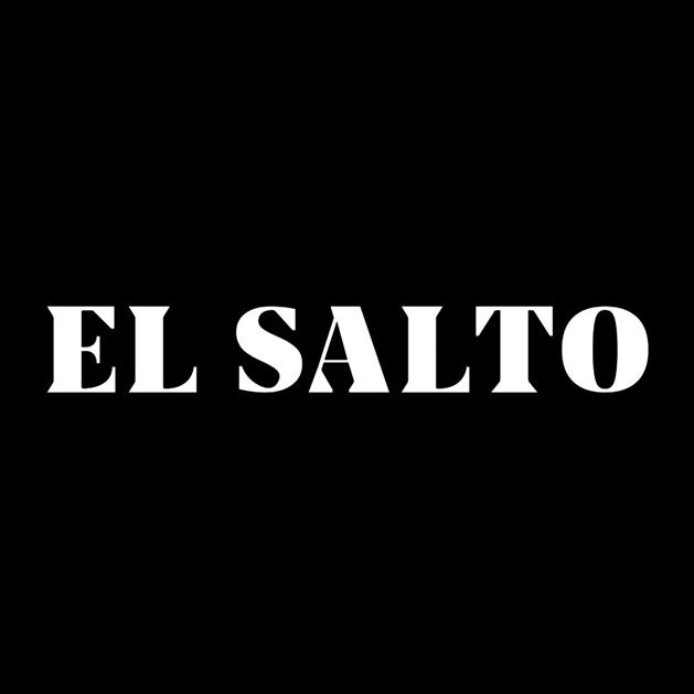 Diseño, fotografía e imagen para la revista El Salto