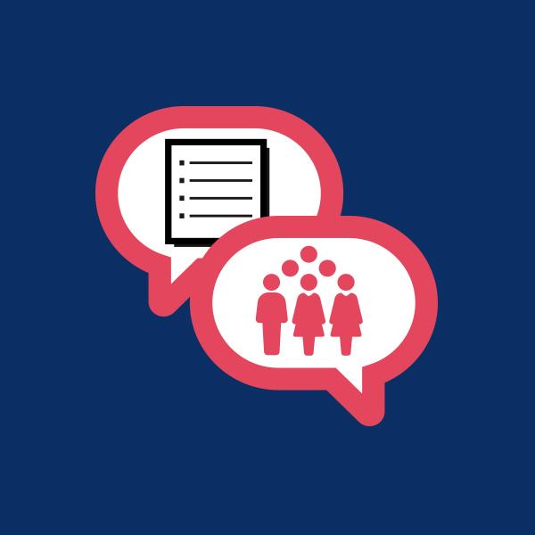https://www.edita.in/wp-content/uploads/2020/05/03_comunicacion_organizaciones_sociales.jpg